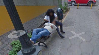 "Photo of رجل يطلق زوجته بعد أن اكتشف خيانتها له صدفة عبر "" خرائط غوغل "" !"