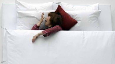 Photo of حيلة مجربة بمفعول قوي .. كيف تغرق في النوم خلال دقيقة؟