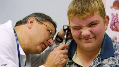 Photo of طنين الأذن.. أمر طبيعي أم حالة مرضية؟