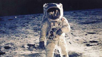 """Photo of بعثة روسية إلى القمر و""""تحقيق"""" بهبوط الأميركيين عليه"""