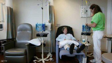 Photo of أطباء يكشفون 4 أعراض للإصابة بسرطان الأمعاء