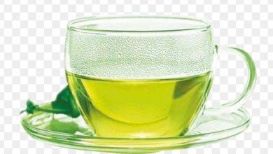Photo of الشاي الأخضر يقلل كسور العظام