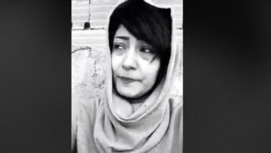 """Photo of بالفيديو.. """"قتلتوني"""": المغنية الجزائرية صباح تروي قصة تسريب فيديو فاضح لها"""