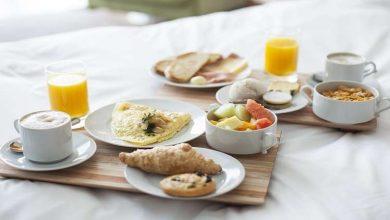 Photo of عنصر غذائي تجنب تناوله على الإفطار إذا كنت تريد فقدان الوزن!
