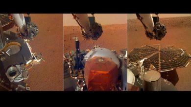 Photo of استمع لأول مرة بالتاريخ إلى صوت وصل الأرض من كوكب آخر (فيديو)