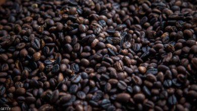 "Photo of من الملح والقهوة لسرطان البروتستاتا.. أكبر 8 ""انقلابات صحية"""