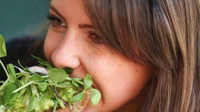Photo of أكثر المعادن الغذائية مساعدة في تلافي أمراض القلب