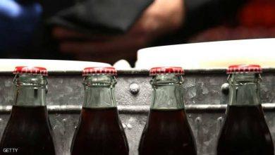 """Photo of المشروبات الغازية و""""سر العبوة الزجاجية"""".. العلم يقدم التفسير"""