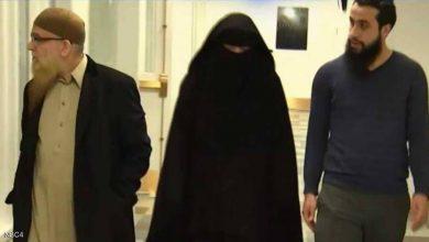 "Photo of سيناريو ""مخجل"" تجاه عائلة مسلمة داخل مستشفى أميركي"