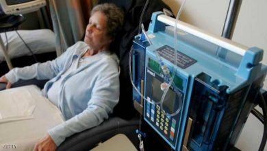 """Photo of """"ثورة طبية"""" تبشر بعلاج مبكر لسرطان الثدي"""