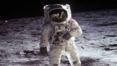 Photo of أبرز 10 مهمات فضائية في تاريخ البشرية