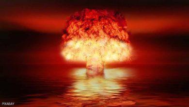 "Photo of أول دولة في العالم تفجر ""قنبلة نووية"" لاستخراج الغاز"