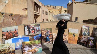 """Photo of لماذا تتشدد الدول العربية في دخول """"المغربيات"""" لأراضيها"""