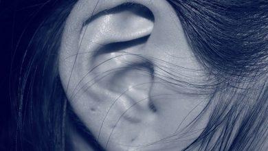 Photo of حالة نادرة… امرأة غير قادرة على سماع صوت الرجال