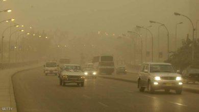 Photo of مصر تنتظر ساعات استثنائية .. عواصف و أمطار و صقيع