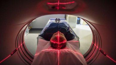 Photo of اكتشاف جديد في جسم الإنسان يصدم علماء العالم!