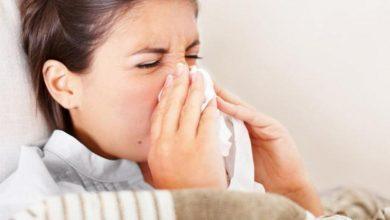 Photo of علاج نقص هذا الفيتامين يحمي من أمراض الرئة والإنفلونزا