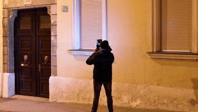 """Photo of ظروف غامضة تحيط بـ""""اختطاف"""" مسنة بالـ88 في النمسا"""