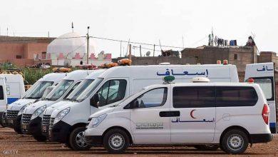 Photo of ارتفاع حالات الوفيات بإنفلونزا الخنازير في المغرب