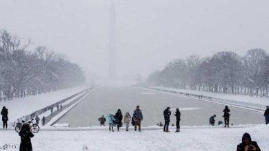 Photo of أميركا تستعد لكارثة أخرى بعد موجة الصقيع القاتلة