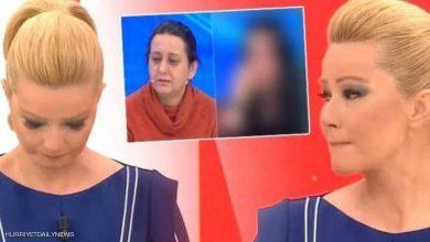 "Photo of تركية قتلت والدها.. واعترفت ""بأغرب توقيت ممكن"""