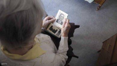 "Photo of علاج ثوري يعيد ""الذاكرة الشابة"".. ويحارب النسيان"
