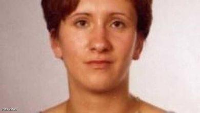 "Photo of اختفت 18 عاما.. ثم عثروا عليها ملفوفة بـ""السيلوفان"""