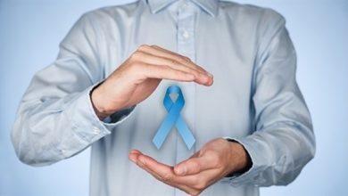 Photo of هل توجد صلة بين البدانة وسرطان البروستاتا