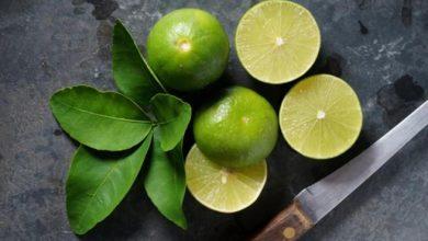 Photo of أهمية الليمون الأخضر لصحتك وفوائده الثمينة