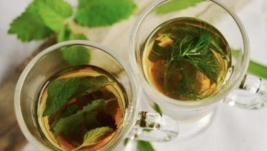 Photo of فوائد الشاي الأخضر على الجسم بعد الأكل الدسم