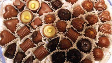 "Photo of عشاق الشوكولاتة أمام ""فرصة العمر"".. تذوق واحصل على راتب"