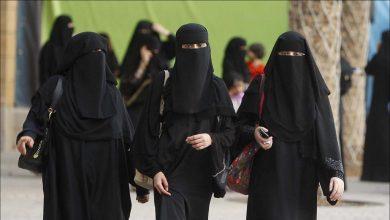 "Photo of إيقاف برنامج أحد أشهر الإعلاميين في السعودية بسبب "" هروب الفتيات "" ! ( فيديو )"