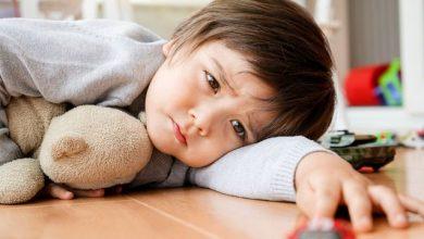Photo of هذه هي اعراض فقر الدم عند الاطفال وعلاجه طبيعياً