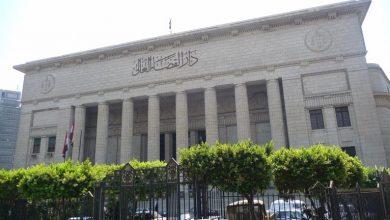 Photo of دجال مصري يغتصب سيدات عقيمات بعد وعدهن بالإنجاب