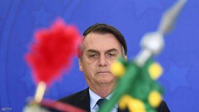 "Photo of رئيس البرازيل يدخل على خط ""بتر الأعضاء التناسلية"""