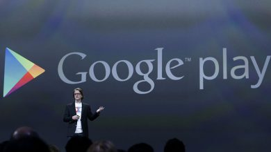 "Photo of ""غوغل"" تحذف عددا كبيرا من التطبيقات يستخدمها الملايين"