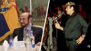Photo of محاكمة عم بشار الأسد في فرنسا بسبب شراء عقارات