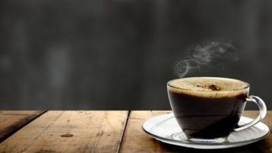 Photo of كم فنجاناً من القهوة يمكن أن تشرب في اليوم؟