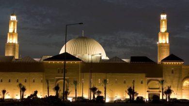 Photo of هل تحسم السعودية الجدل المستمر حول إغلاق مكبرات الصوت الخارجية في المساجد؟