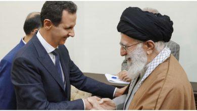 Photo of كذبة صدّقها النظام السوري