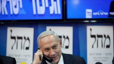 Photo of قناة إسرائيلية .. نتنياهو أجرى محادثات سرية مع ابن زايد