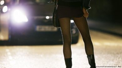 Photo of على خطى دول أوروبية.. مساع لحظر شراء الجنس في ألمانيا