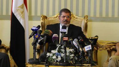 Photo of الأخطاء القاتلة لمرسي في السياسة الخارجية.. لماذا فشل الإخوان؟