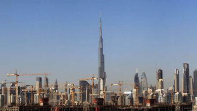 Photo of الإمارات.. قرار جديد يطال أسر الوافدين الأجانب