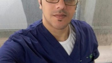 Photo of مقيم يعيد لمواطنة 100 ألف ريال حوّلتها لحسابه بالخطأ