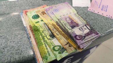 Photo of استثمار سعودي جديد في تركيا
