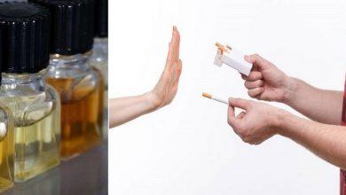 Photo of اكتشاف طريقة سهلة لكبح الرغبة في التدخين