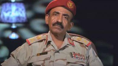 Photo of سجن المتسبب بوفاة مستشار وزير الدفاع اليمني في القاهرة 5 سنوات