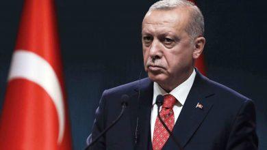 Photo of مصادر أمريكية تتحدث عن «صاحب الوجهين» وتؤكد: أردوغان مطيع رغم الضجيج