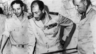 Photo of مستشار عسكري: الجندي المصري نفذ أكبر خطة خداع في العالم